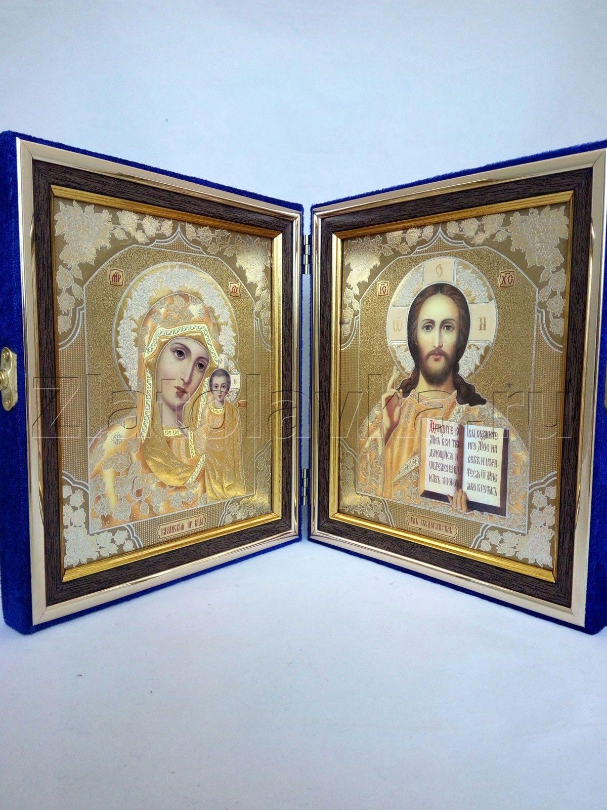 Можно ли дарить иконы в подарок: приметы, мнение церкви 81